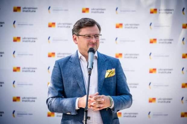 В Киеве заявили об «обнадёживающих» результатах выборов в немецкий Бундестаг