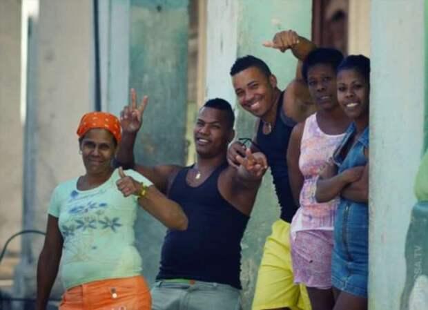 Факты о Кубе, которые разочаровывают туристов