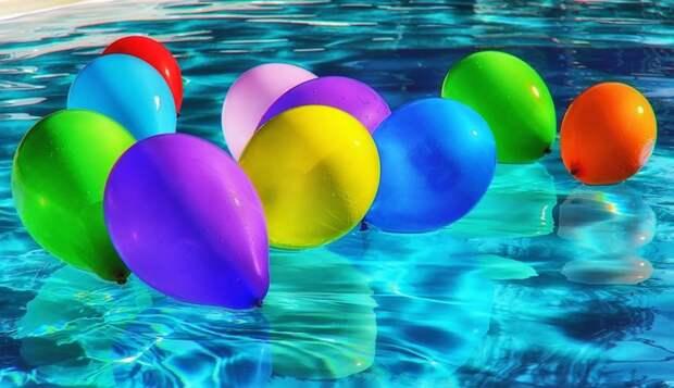 Спортсмены из МГПУ завоевали командное «золото» на соревнованиях по плаванию