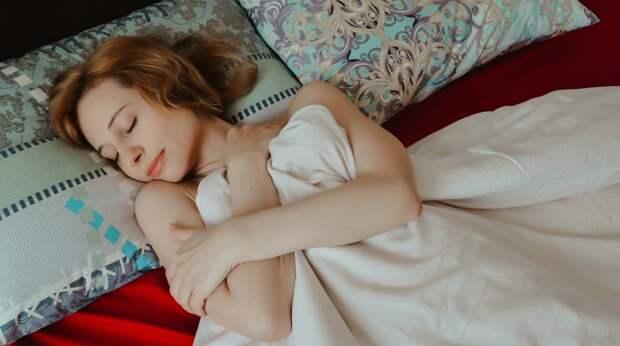 Почему снится бывший: 12 причин, о которых вы не знали
