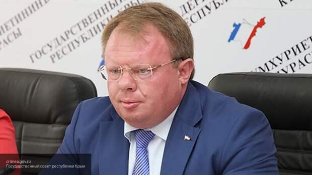 Льготные кредиты для турбизнеса снизят цены на отдых в России