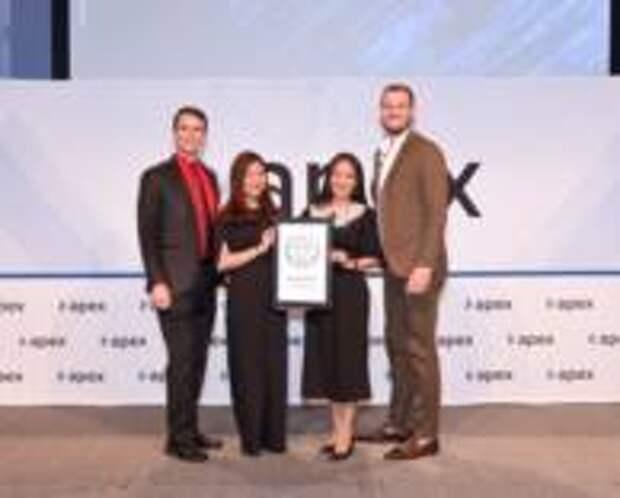 Vietnam Airlines присвоен рейтинг «4 звезды»