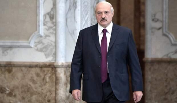 Лукашенко находится в положении более слабого из-за реакции коллективного Запада – Венедиктов