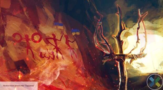 Георгий Касьянов назвал «рыхлой» историческую политику на Украине