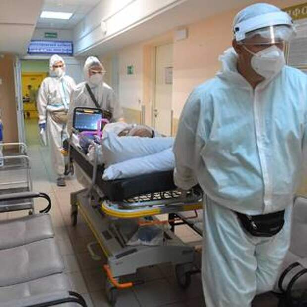 Россияне получили новые рекомендации по прививкам от короновируса