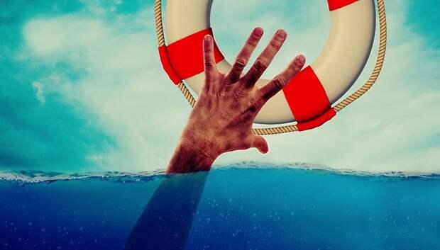 Спасение утопающего: как вытащить человека из воды и оказать первую помощь