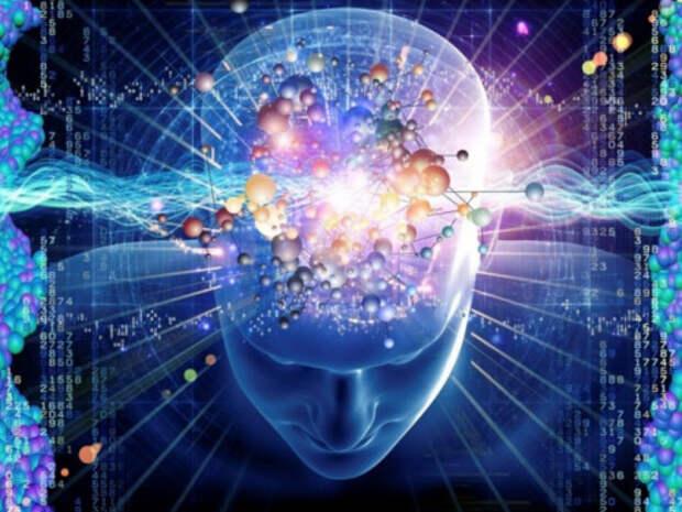 Психосоматика и её влияние на энергетику и биополе