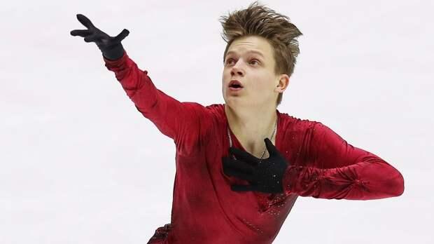 Семененко — о победе на командном ЧМ: «Мы первые! Лучшая команда в мире»