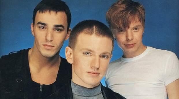 Трагическая судьба участников любимых групп 90-х