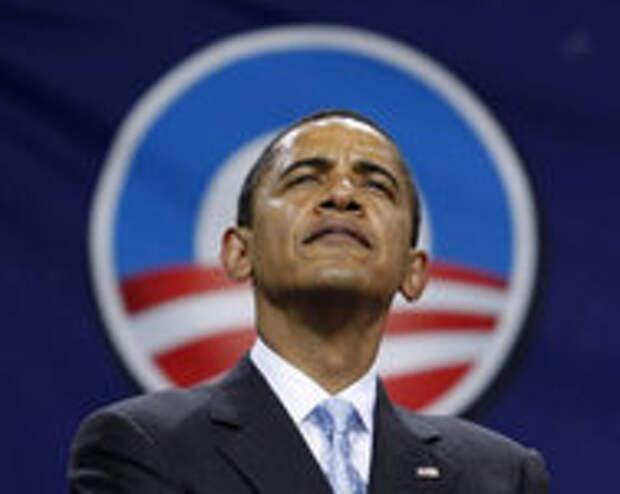 В США готовится импичмент Бараку Обаме