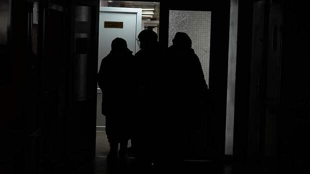 В Москве пациент скончался вскоре после выписки из больницы