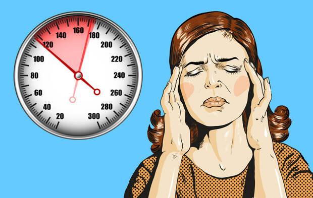9 неочевидных симптомов, которые говорят о том, что с почками что-то не в порядке