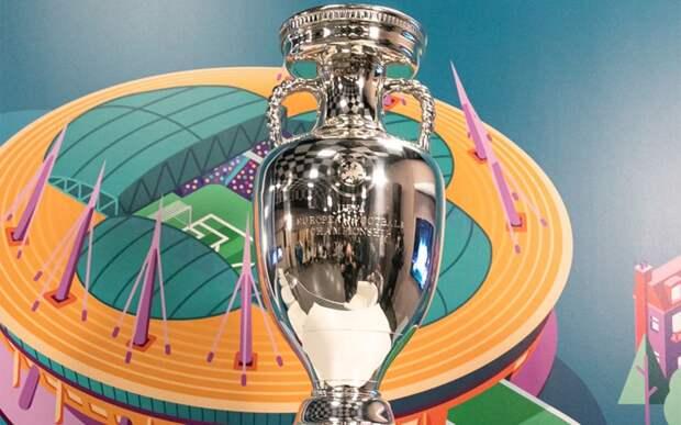 Санкт-Петербург получил дополнительные матчи Евро-2020: официальное решение УЕФА