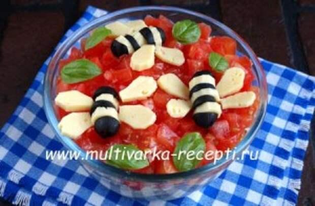 http://multivarka-recepti.ru/wp-content/uploads/2012/09/salat-veneciya-300x196.jpg
