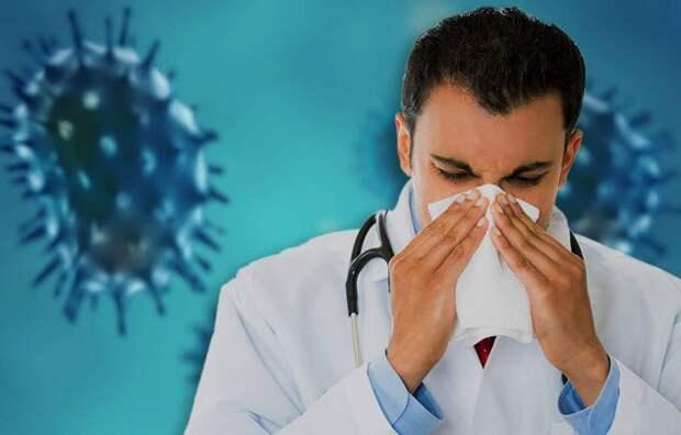 Медицинский конфуз: «Лечить бы рад, задаром гибнуть тошно!»