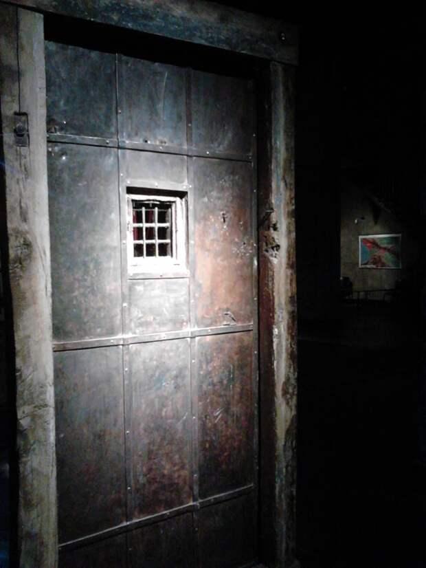 От «витрины СССР» до «музея советской оккупации»: короткая память Грузии