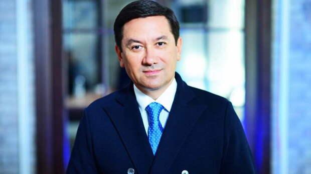 Сбербанк выявил тренды своих клиентов вЮжном регионе