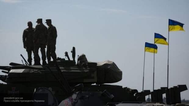 Артобстрел ВСУ окраины Донецка привел к ранению двух женщин
