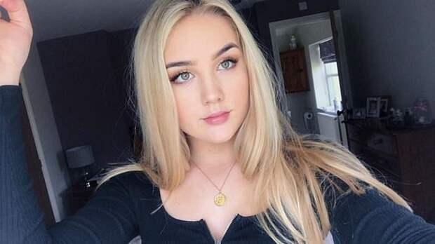19-летняя британка покончила с собой из-за карантина