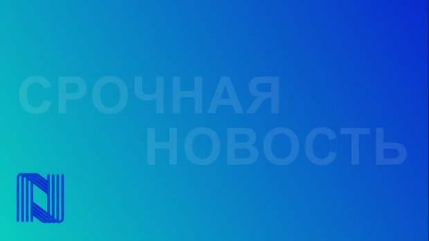 СК возбудил дело о нарушении правил безопасности по факту крушения L-410 в Кузбассе