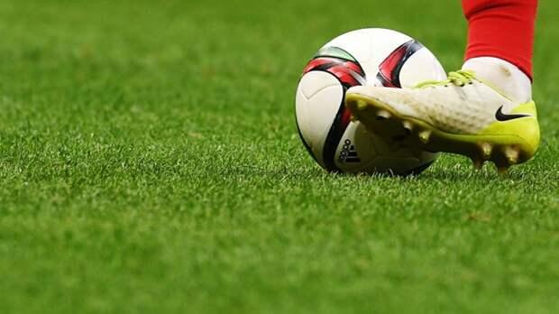В «Зените» назвали свой клуб желанным соперником для остальных команд при жеребьёвке ЛЧ