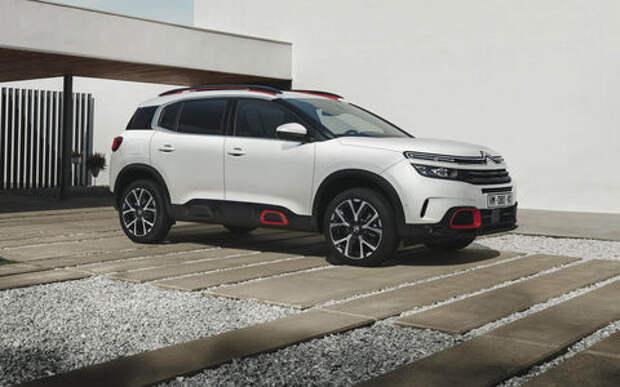 Peugeot и Citroen ожидают взрыва продаж