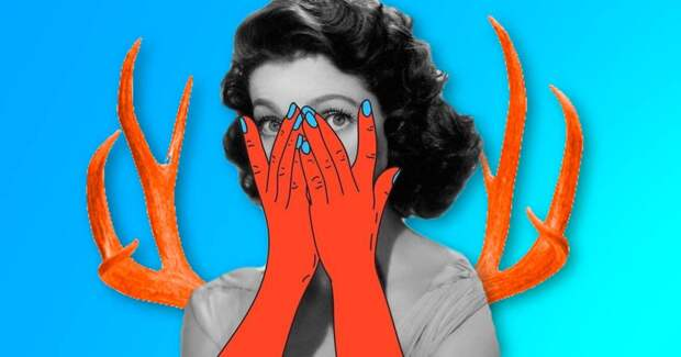 8 необычных профессий только для женщин