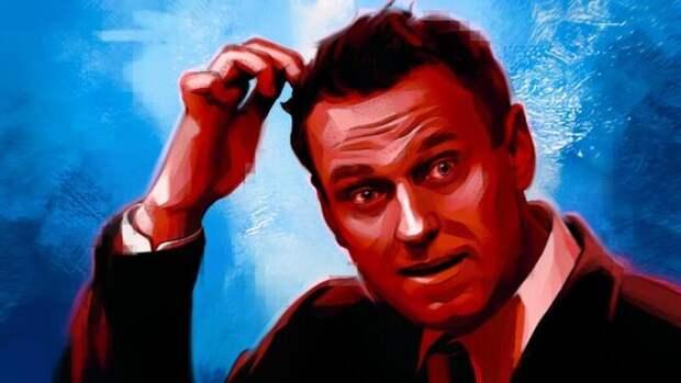 «Навальный встал и пошел»:  о причине гнева оппозиции на Марию Бутину