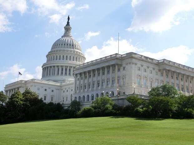 Группа американских сенаторов выступила против избрания россиянина главой Интерпола