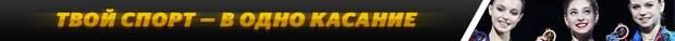 Лиза Туктамышева в гостях у Ивана Урганта: говорили о фотосессии в Maxim, помощи Щербаковой и четверном лутце