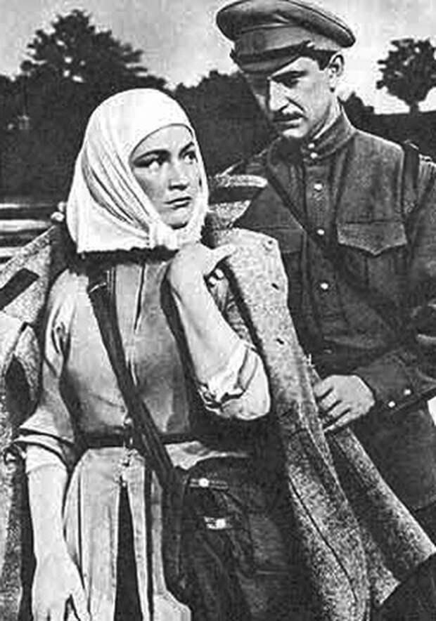 Людмила Хитяева Тихий Дон