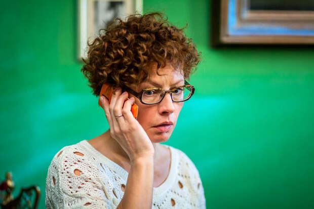 """Выздоравливающая Алена Бабенко записала обращение о COVID: """"Сейчас этот касается всех"""""""