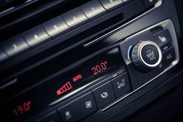Эксперты Авито Авто выяснили, какие опции автомобиля наиболее популярны у россиян