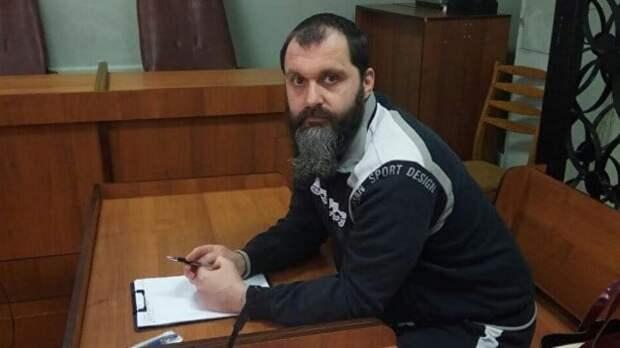 Аналитик Кимаковский назвал причины срыва переговоров в «нормандском формате» по Донбассу