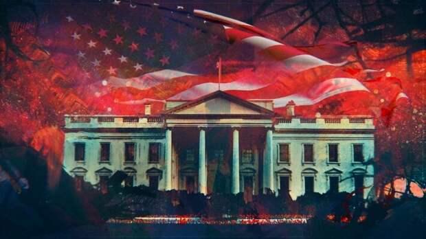 Контрсанкциями РФ поставила крест на политике президента США