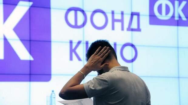 В России резко ужесточили порядок выдачи госсубсидий на съемки фильмов