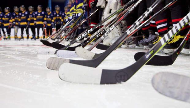 Подмосковье занимает 2 место в России по количеству завоеванных медалей в спорте