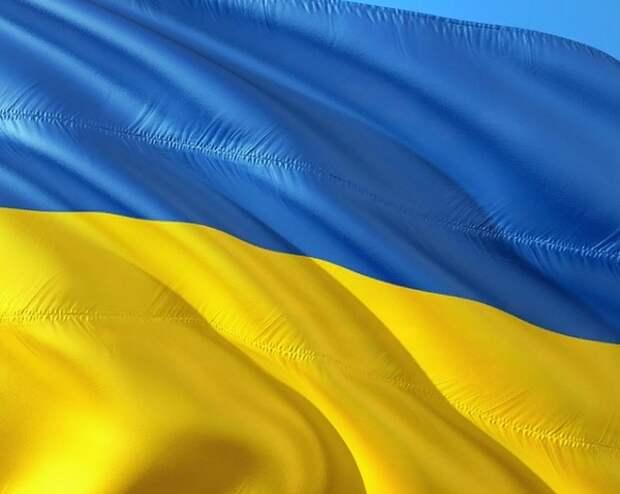Украина отзывает своего посла из Минска для консультаций после передачи России бойцов ЧВК