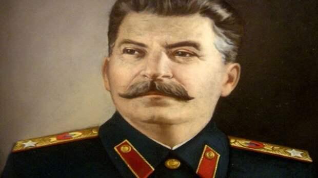 «Сталин. Возвращение?». Программа «Проект 2015»