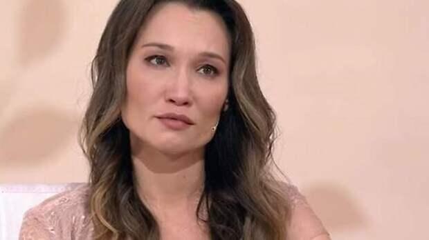 Вдова Грачевского высказалась об инициативах его возможного сына: Для меня уже стирается грань