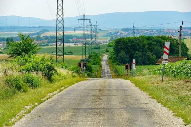 Разговор с одесситом, переехавшим в Кузбасс