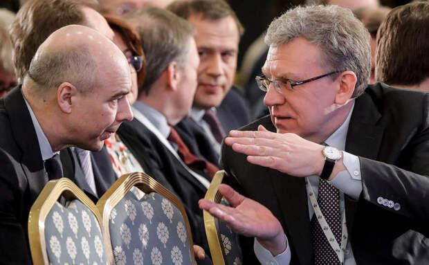 Ужасный прогноз Всемирного банка для экономики России. Хуже цифры только у двух стран ЕС