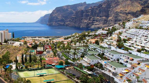 Tenerife 29 (700x393, 427Kb)