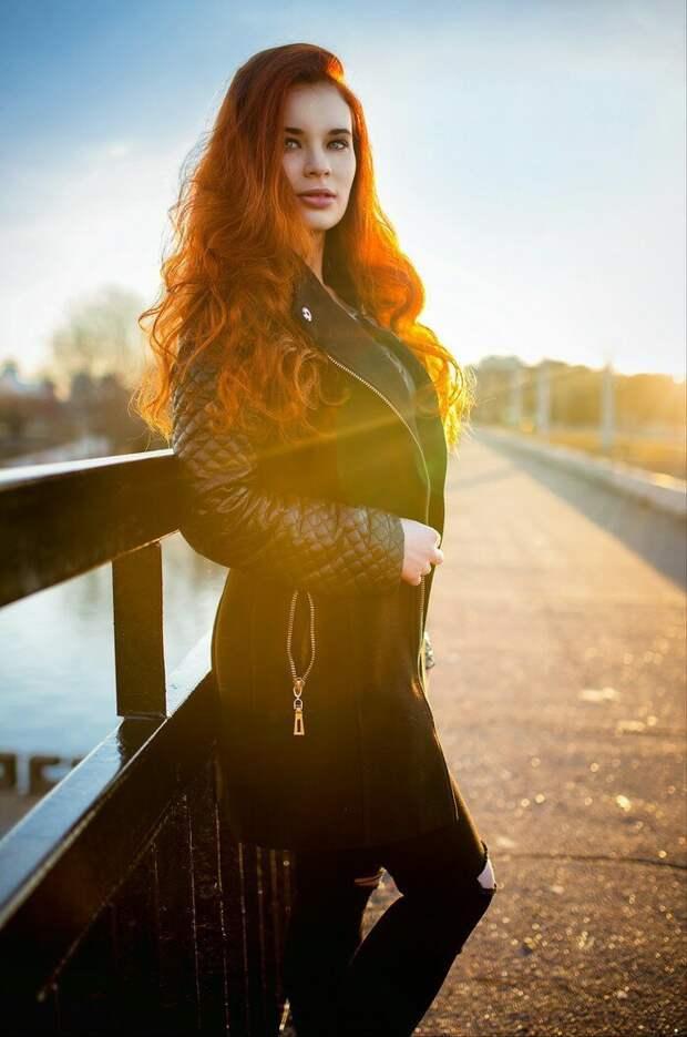 19. Инквизиция, девушка, костер, красота, рыжая, рыжие волосы