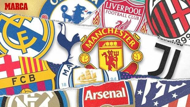 Явление Суперлиги. Что это такое и что теперь будет с футболом?