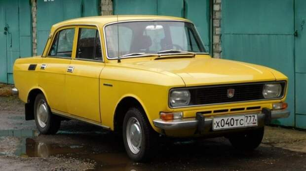 Москвич-2140 авто, автомобили, азлк, олдтаймер, ретро авто, советские автомобили