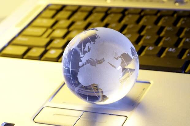 Цифровое зомбирование