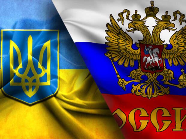 В Киеве назвали «оговорку» Путина «словесным выходом из Минских соглашений»