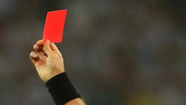 Эксперт: «Если принимаешь решения по правилам игры, больше «Зенит» судить не будешь»