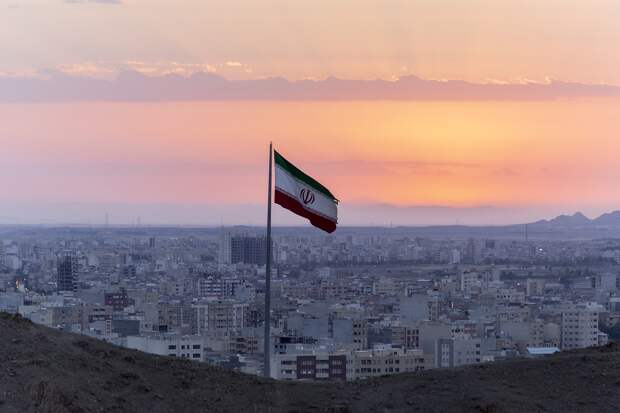 Экс-глава КСИР назвал ответные цели Ирана